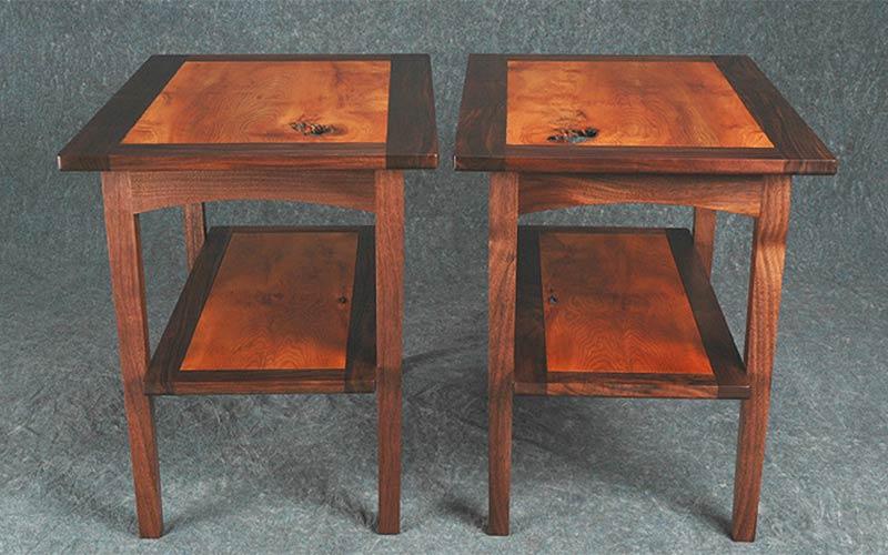 Fabricamos muebles de madera a medida carpinter a de for Muebles ubeda