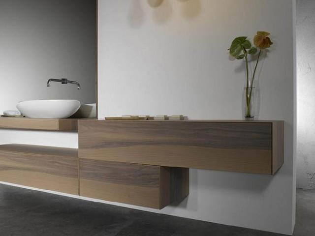 Especialistas en la fabricación de muebles de baño a medida