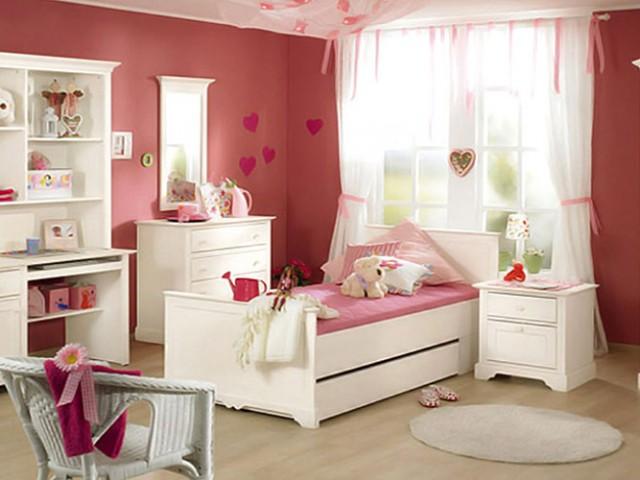 Fabricantes de muebles para dormitorio