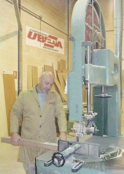 Eduardo Úbeda